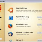The Switching to Multimedia Linux