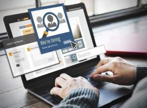 Points to Consider Before Choosing a Web Design Company