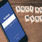 The Awesome Features of New Facebook Groups on Social Media