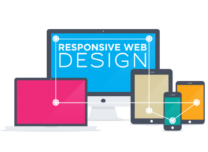 The Website Design Tips for New Website