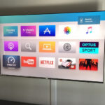 Why Should You Have a Multimedia TV Program at Home