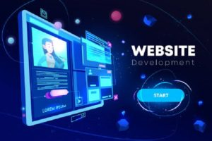 The Benefits of Using a Content Management System for Website Development