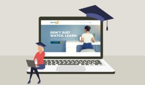 How to Design an Education Website